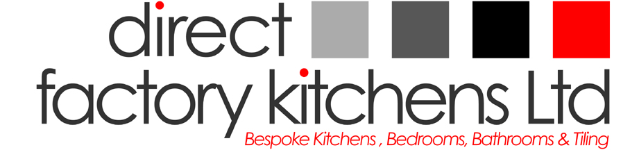 DIRECT FACTORY KITCHENS